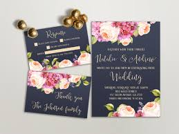 Free Download Wedding Invitation Templates Download Wedding Invitations Free Downloadable Invitations Templates