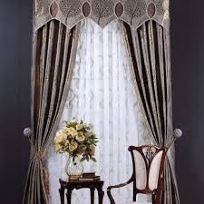 Modern Bedroom Curtains Astounding Inspiration Design Of Curtains In Bedroom 16 Modern