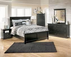 ikea black bedroom furniture. awesome ikea black bedroom furniture gloss photo 8 r