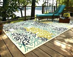 full size of furniture amusing wayfair outdoor rugs 19 goodclub large size of coffee rug clearance