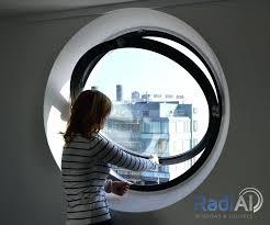 circular windows lovely large circular window circular windows australia circular windows crossword clue