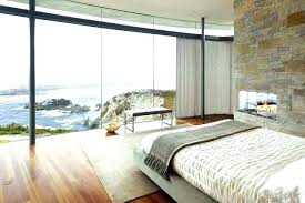 Contemporary bedroom decor Black Relaxing Bedroom Ideas Contemporary Bedroom Interiors Relaxing Bedroom Ideas Modern Bedroom Decor Ideas Modern Bedroom Bedroom Stylebyme Relaxing Bedroom Ideas Contemporary Bedroom Interiors Relaxing