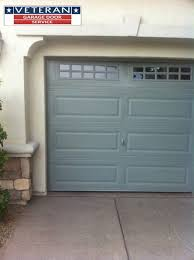 furniture appealing electric garage door repair 34 doors net repairs for marvelous electric garage furniture appealing electric garage door repair