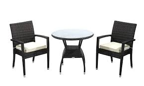 patio furniture white. White Wicker Chairs Home Depot Patio Furniture Clearance Modern Black Porch