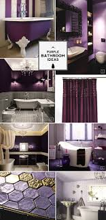 Purple And Black Living Room 25 Best Ideas About Dark Purple Walls On Pinterest Dark Purple