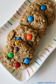 Easy to make and a crowd pleaser. The Best Chewy Gluten Free Chocolate Chip Cookies