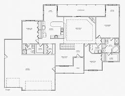 modular home floor plans with inlaw suite unique modular home plans with inlaw suite