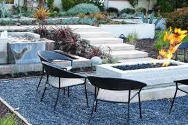 modern outdoor fireplace grates