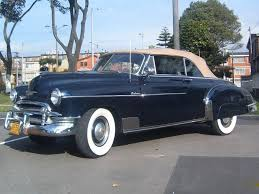 chevrolet's BelAir's for sale | Classic Cars