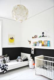 Modern Kids Bedrooms How To Get A Modern Kids Bedroom Interior Design