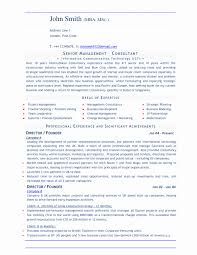 Management Consultant Resume Sample Management Consulting Resume Resume For Study 19