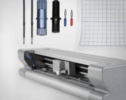Digital Cutter Comparison Chart Best Die Cutting Machines Of 2019 Stencil Cutters For