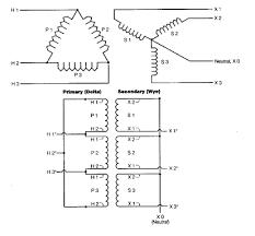 three in three phase transformer wiring diagram wordoflife me Transformer Wiring Connections three in three phase transformer wiring diagram 3 phase transformer wiring connections
