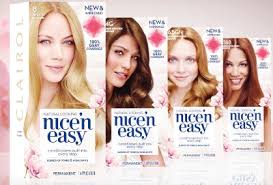 $2/1 l'oreal paris skincare or sublime bronze product. 5 00 Off 2 Boxes Of Clairol Nice N Easy Permanent Root Touch Up Or Natural Instincts Coupon Hunt4freebies