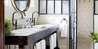 dayton bathroom remodeling. Delighful Bathroom Dayton Ohio Kitchen Remodeler Bathroom  Remodeling And Remodeling