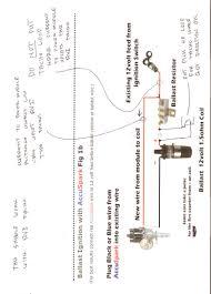 rvi accuspark wiring jpg and
