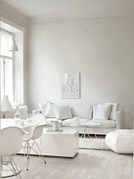 White Living Room Set For Cool White Living Room Search Thousand Home Improvement Images