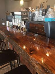 Kalispell, kalispell bölgesindeki restoranlar, kalispell restoranları, en iyi kalispell restoranları, rest of kalispell restoranları bu sayfaya yönlendiren anahtar kelimeler. Copper Mountain Coffee 101 Whitewater Pl Suite D In Polson Restaurant Reviews