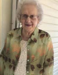 Della Sizemore Obituary - Hyden, Kentucky , Wolfe & Sons Funeral ...