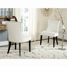 upholster dining chair fresh barbara jean s furniture luxury