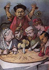 this is a political cartoon of the opium war it lasted from  this is a political cartoon of the opium war it lasted from 1839 1842