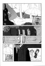 Mashou Ushio Chap 2 Next Chap 3 - DichTruyen