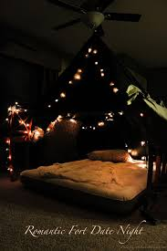 New For The Bedroom For Him Awesome Romantic Ideas For Him Home 2017 Wonderful Decoration