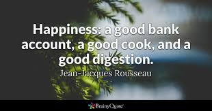 Chef Quotes Amazing Cook Quotes BrainyQuote