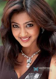 hot actress aindrita ray pictures 06. 09. December 2008 by palPalani - hot-actress-aindrita-ray-pictures-06_720_southdreamz