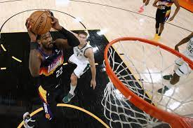 NBA Finals Game 2 prediction: Will the ...
