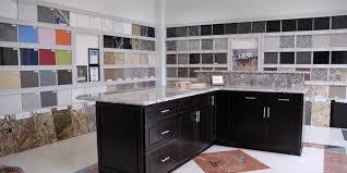 granite countertops when