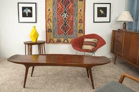 danish furniture companies. Full Size Of Bedroom:danish Furniture Denver Danish Near Me Bedroom Companies