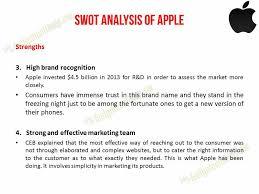 apple swot and pestle analysis apple marketing case study report case study apple swot pestle pestel analysis