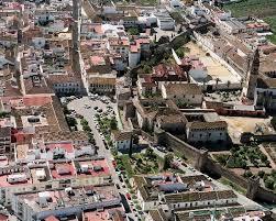 Pisos Y Casas De Bancos En Palma Del Río  Córdoba  DonComparadorCasas Palma Del Rio