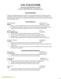 Printable Blank Resume Forms Enchanting Totally Free Resume Templates Printable Best Simple Template