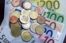 Afbeeldingsresultaat voor geld