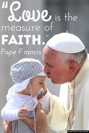 Pope Francis Quotes New Pope Francis Quotes Legends Quotes