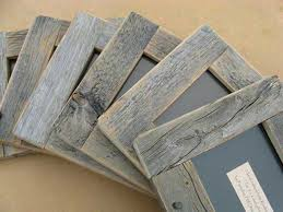 how to make a picture frame out of wood photo wooden jewelry box flooring patterns