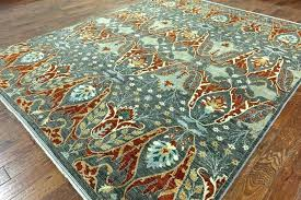 9x11 area rugs area rugs s 9 x wool area rugs 9x rugs 9 x 11 9x11 area rugs