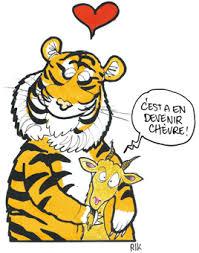 (Re)[Présentation du Tigre], du Kalthu, de la néo-philosophie kalthuienne.  - Page 5 Images?q=tbn:ANd9GcT1ZkKquGvJ0pguOSqEaWeb2KeoSawYu2t0ebZOHrxZd3j1QFBT