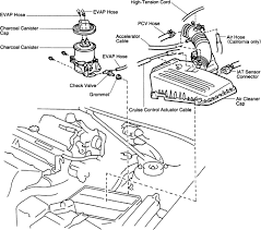 1998 honda accord fuse box location on 1998 images free download Honda Accord Fuse Box Diagram 2001 toyota corolla evap system diagram 2005 honda accord fuse panel 2004 honda accord fuse box diagram honda accord fuse box diagram 2002