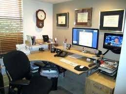 work desks home office. Home Office Work Station Workstation Design Desks Designer