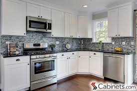 kitchens with white cabinets. Wonderful White Kitchen White Cabinets Incredible  On Kitchens With