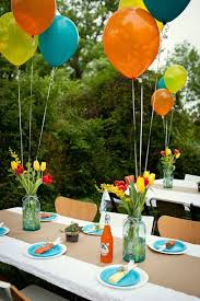 garden party games ideas adults