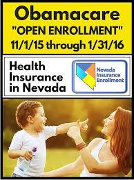 nevada health insurance quotes