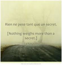French Quotes With English Translation Impressive 48 Best French Quotes On Pinterest French Tattoo Quotes French
