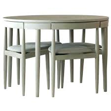 fascinating best choice of small round kitchen table at collection including small kitchen tables for