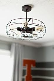 lighting excellent kids room chandelier