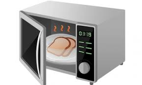 combination microwave toaster oven. Combination Microwave Toaster Ovens Like These Have The Ability To Select A Temperature And They Those Handy Quick-cooking Buttons For Different Foods. Oven