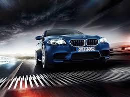 2016 bmw m5 sedan wallpaper 1024 x 768 monte carlo blue metallic logo